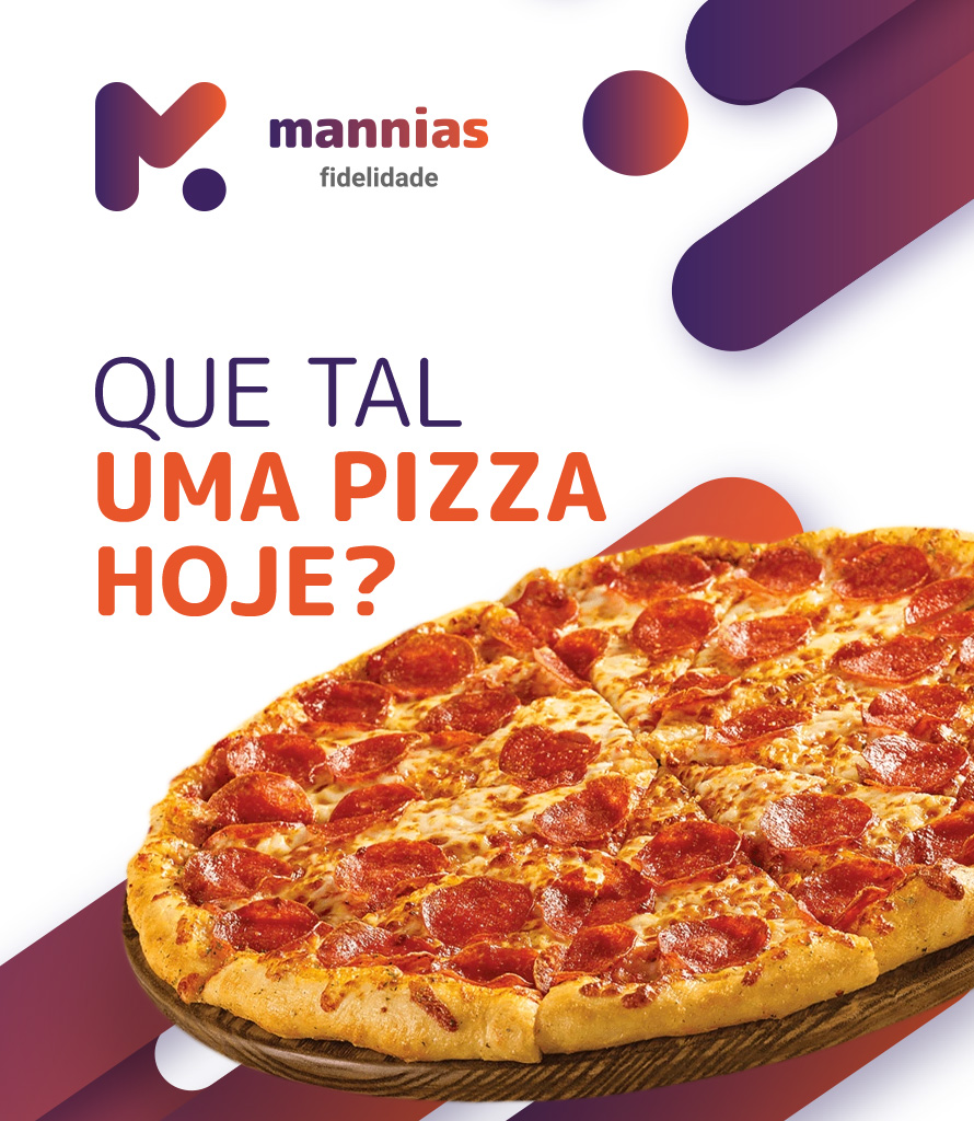agencia nove digital branding app mannias