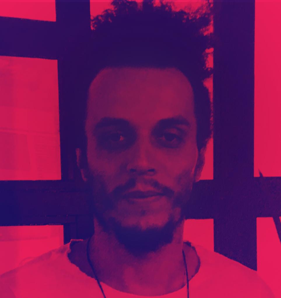 Leandro Gonçalves