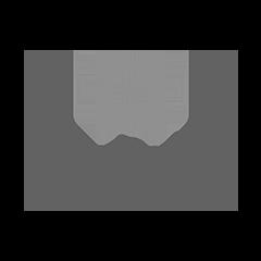 Nove Digital - Orgânico Coworking