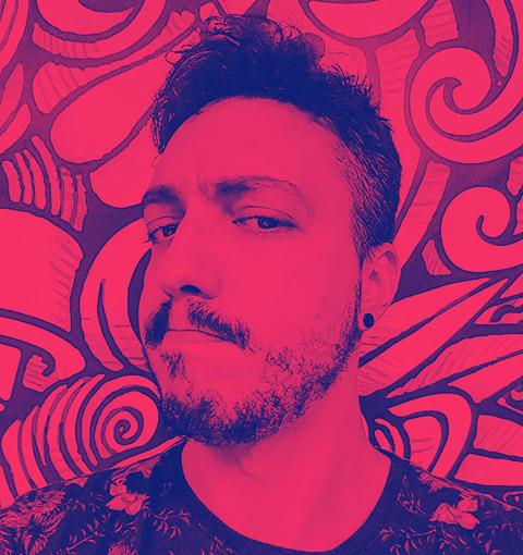 Felipe Carriço
