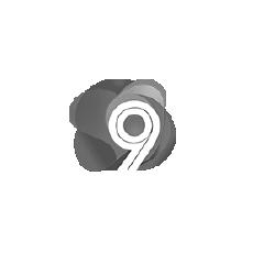 9 Elementos