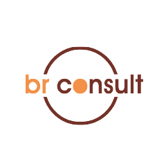 Br Consult