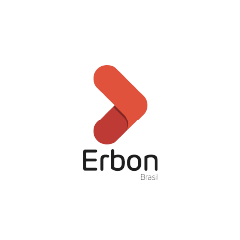Erbon Software
