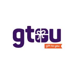 App Gtou