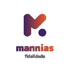 App Mannias