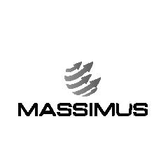 Massimus