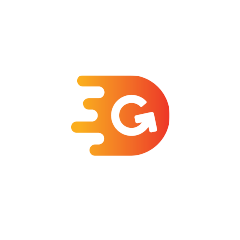App MobiG