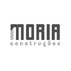 Moriá Construções