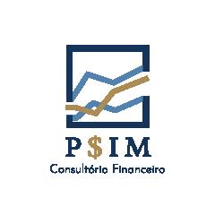 PSIM - Consultório Financeiro