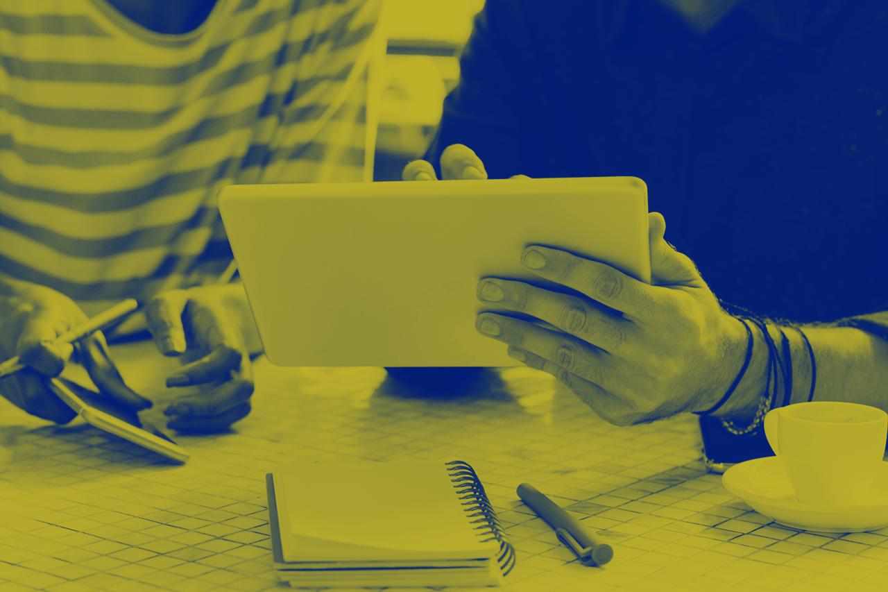 Dicionário do Marketing Digital: 95 termos que você precisa conhecer