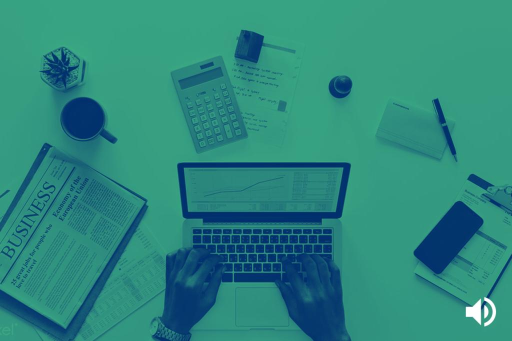Hiperlink Podcast #003 – Benefícios do Inbound Marketing para o seu negócio