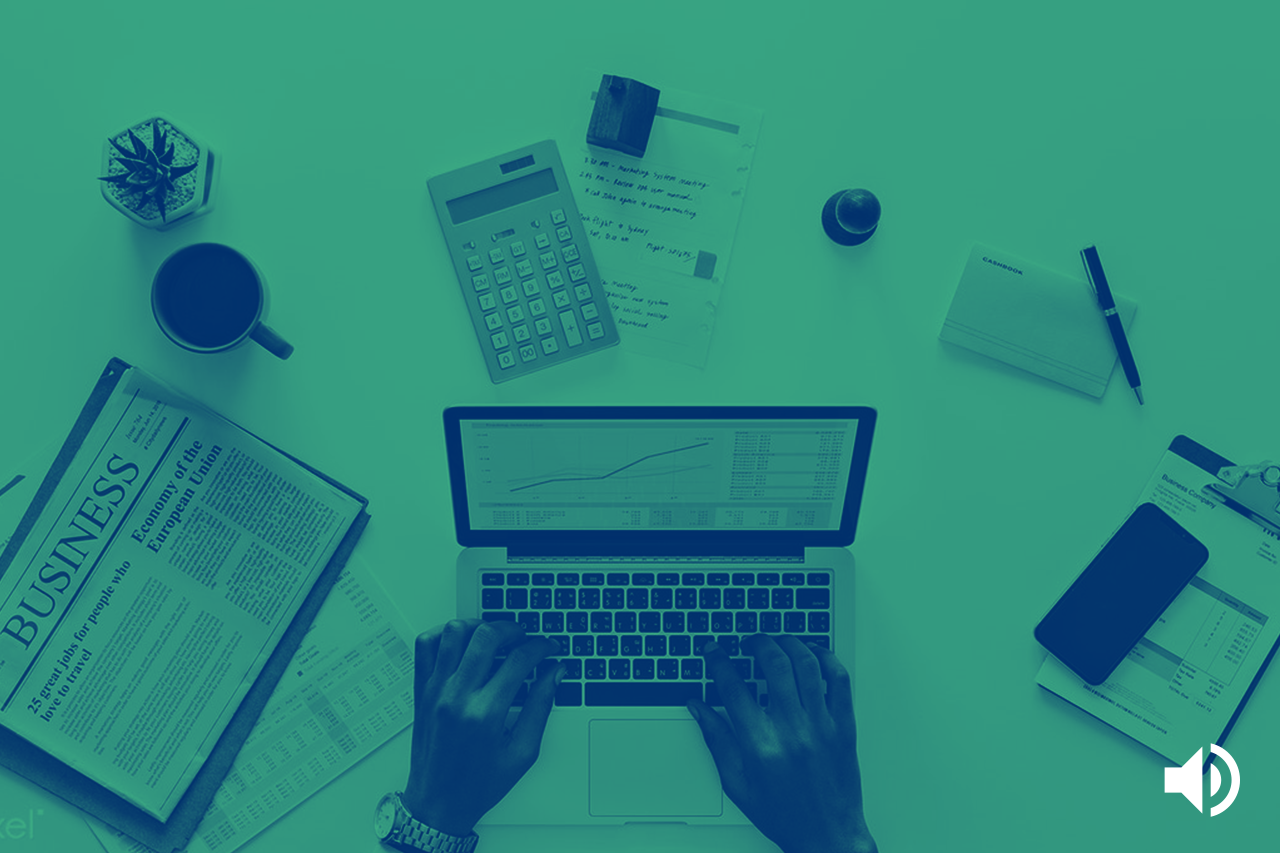 Hiperlink Podcast #003 - Benefícios do Inbound Marketing para o seu negócio