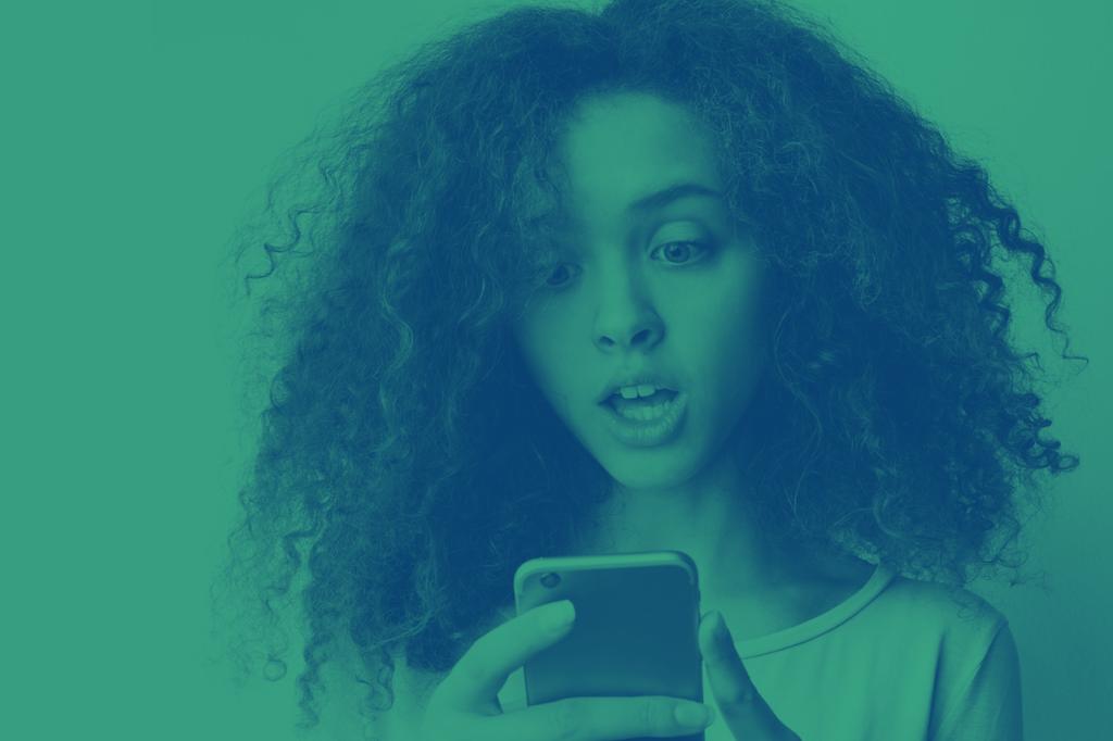 6 aplicativos curiosos que você nunca imaginou existir