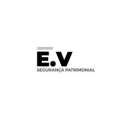 EV - Segurança Patrimonial