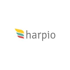 Harpio - Consultoria de RH