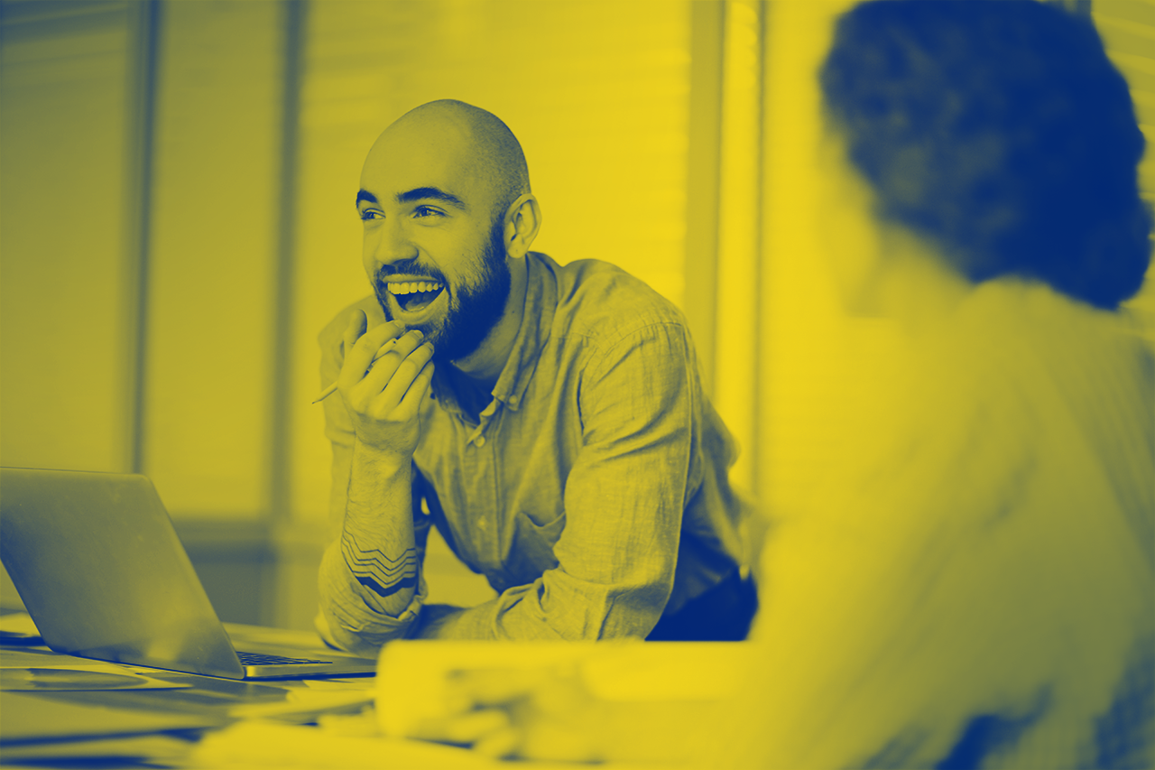 Aprenda como inserir sua empresa na internet