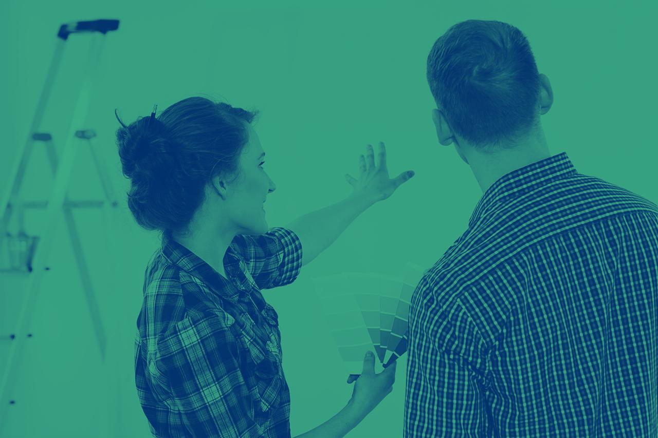 Psicologia das cores: Porque sua empresa precisa conhecer esse universo