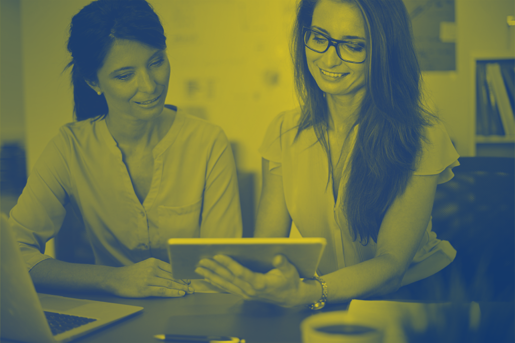 Como atrair clientes pela internet: 5 estratégias da pesada
